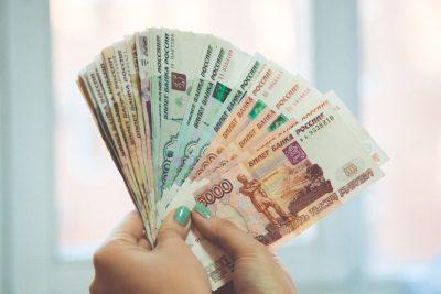 Новокузнечанин хотел защитить свой банковский счёт. Не получилось
