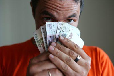 Россельхозбанк отменяет комиссии для экспортёров АПК