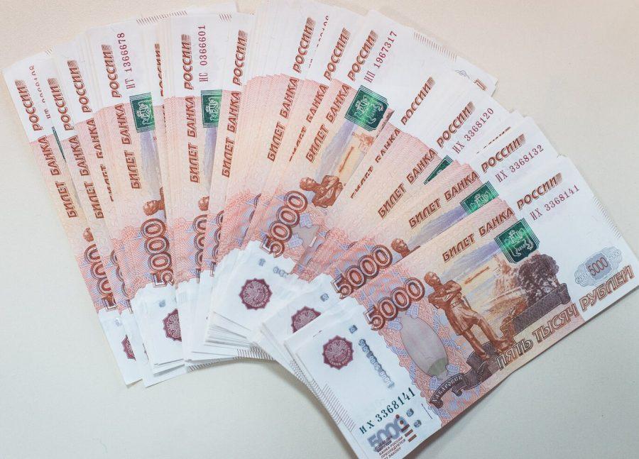 РСХБ открывает доступ к льготному кредитованию фермерам-членам АККОР во всех регионах РФ