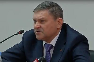 Кузбасский депутат из рейтинга Forbes уволился
