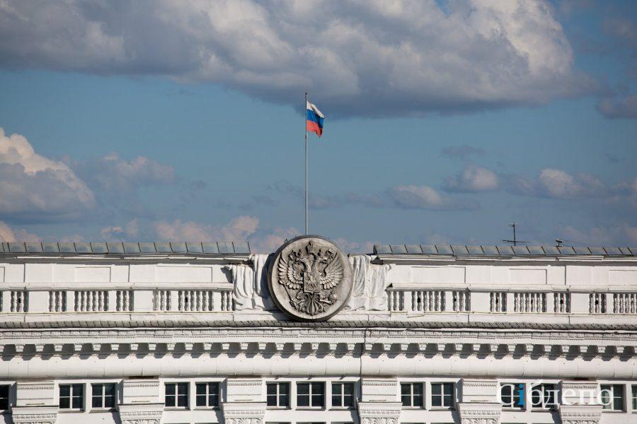 Власти Кузбасса обещают снизить давление на бизнес