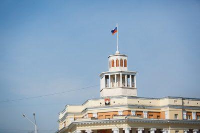 Сразу двух заместителей мэра Кемерова наказали за равнодушие к людям