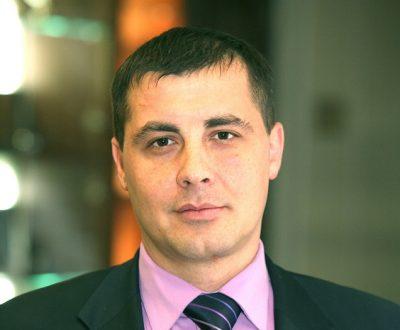 В администрации Кузбасса снова произошли кадровые перестановки