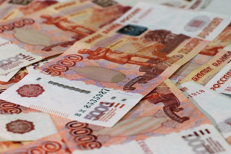 Эксперты сравнили зарплату в Кузбассе с другими регионами Сибири