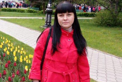 Следком разыскивает пропавшую в Кузбассе беременную женщину