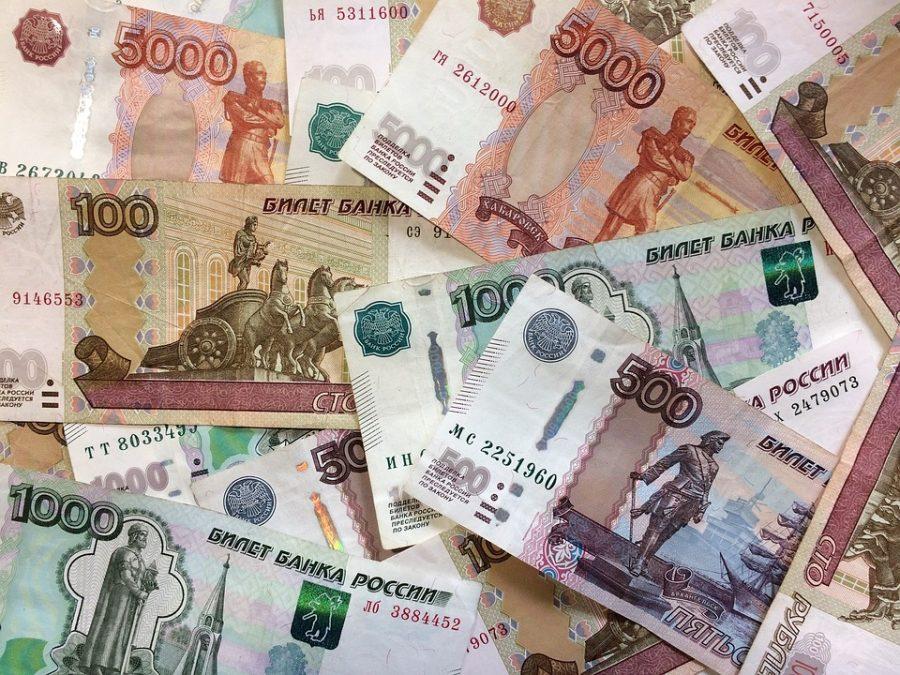 Семье погибшего в Кузбассе горняка выплатят компенсацию