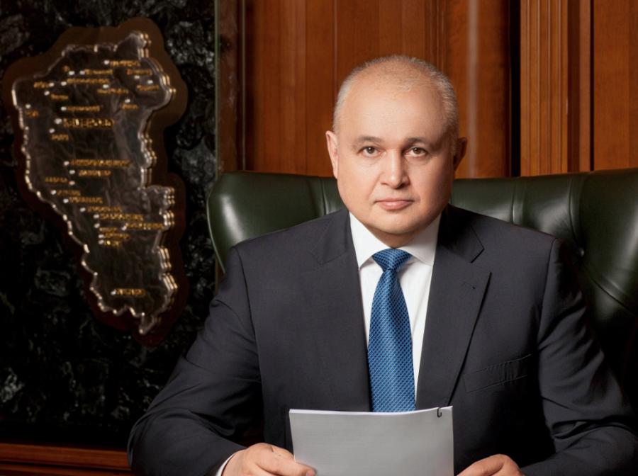 Проблемный кузбасский город станет столицей Дня шахтёра