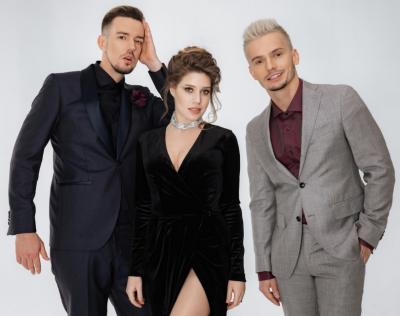Популярная поп-группа будет бесплатно выступать в Кузбассе два дня