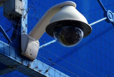 Тотальный контроль: камеры смогут распознавать кемеровчан по силуэту