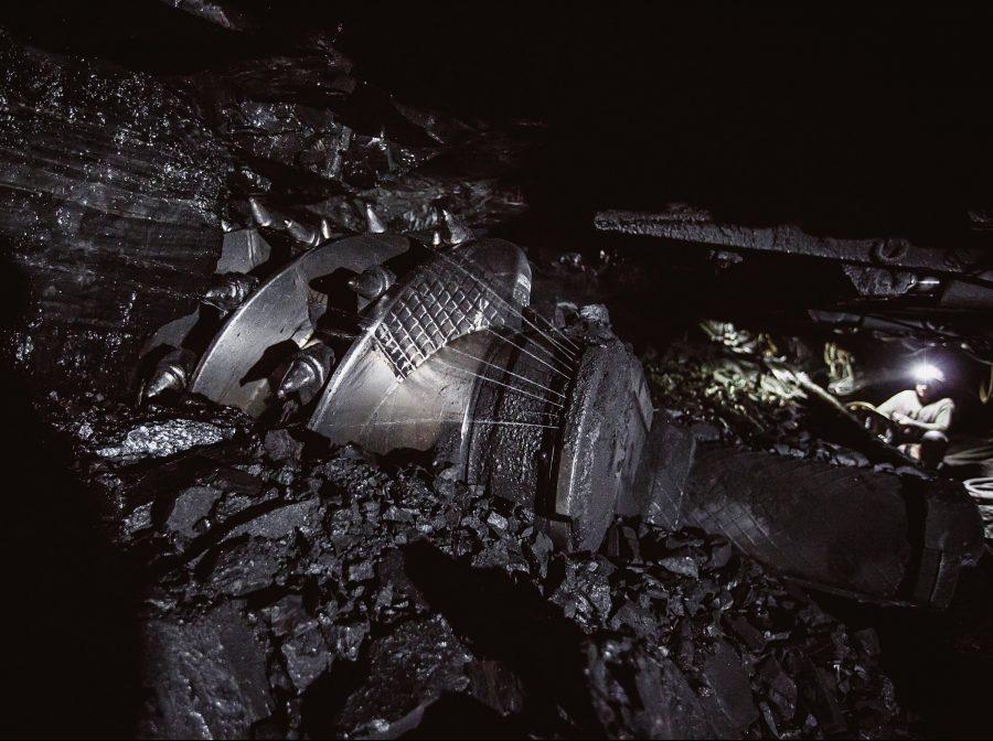 На подстанциях шахт «СУЭК-Кузбасс» внедряет инновационную противоаварийную систему БАВР