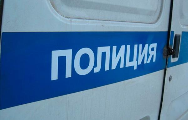 Кузбасская ОПГ совершила кражи на 3,5 миллиона рублей