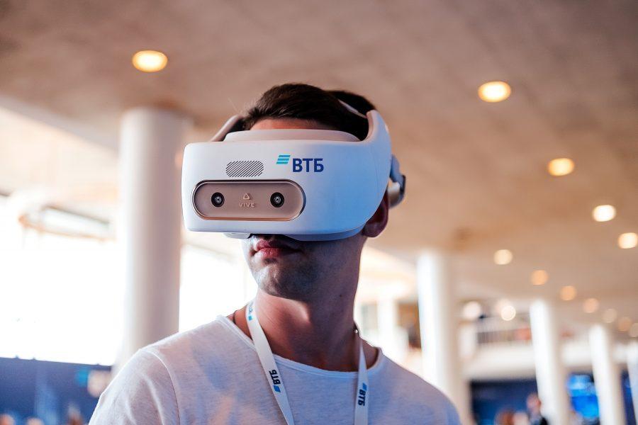 ВТБ запустил в Сибири пилотный проект виртуальной ипотеки