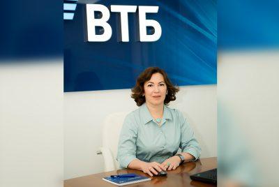 Подведены итоги работы банка ВТБ в Кузбассе за первую половину 2019 года