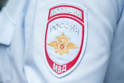 В Кузбассе увеличилось число мошенничеств
