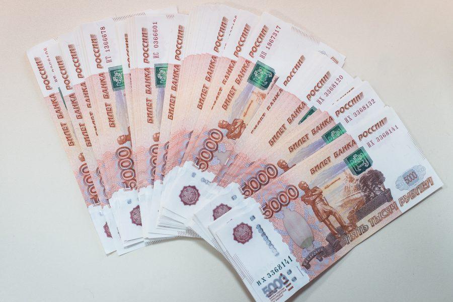 В Кузбассе два предприятия оштрафовали за загрязнение реки
