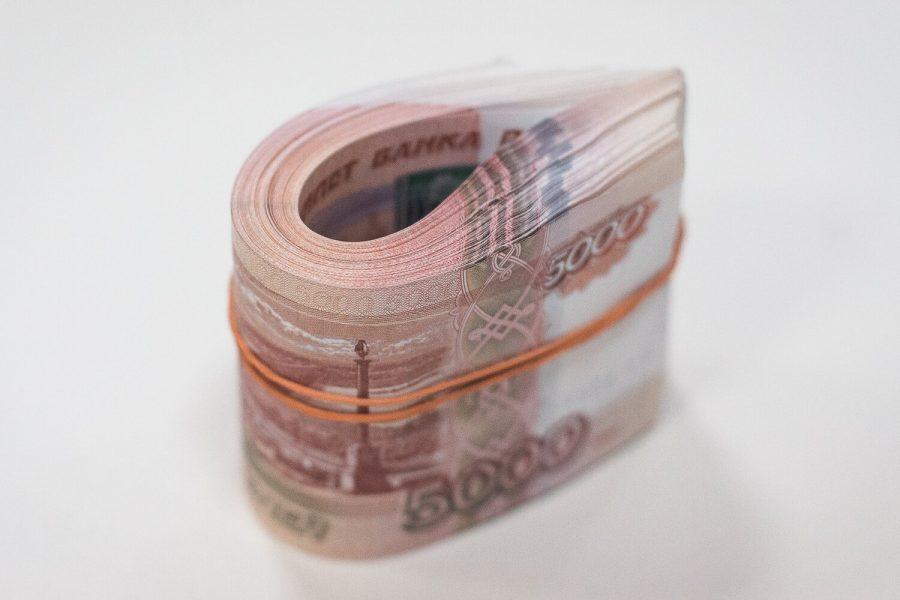 Россельхозбанк запускает акцию для держателей карт МИР-JCB