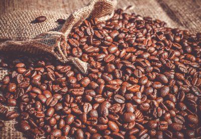 В Кузбассе продавали поддельный кофе