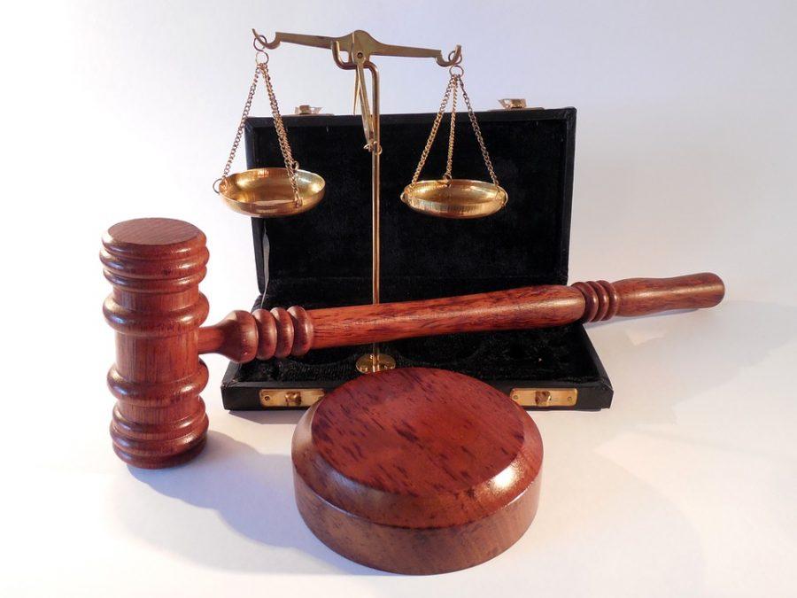 В Кузбассе ветеран боевых действий добивался справедливости через суд