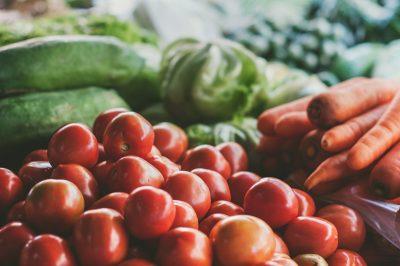 Какие продукты подорожали в Кузбассе в сентябре