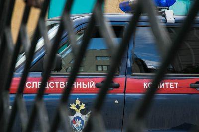 В Кузбасском аэропорту из-за нарушения правила безопасности погиб мужчина