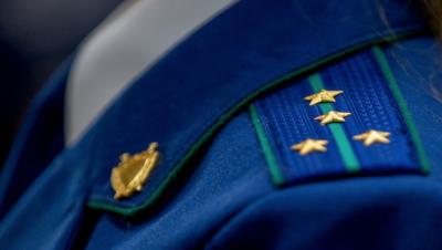 Прокуратура Кузбасса проверит ещё один пансионат