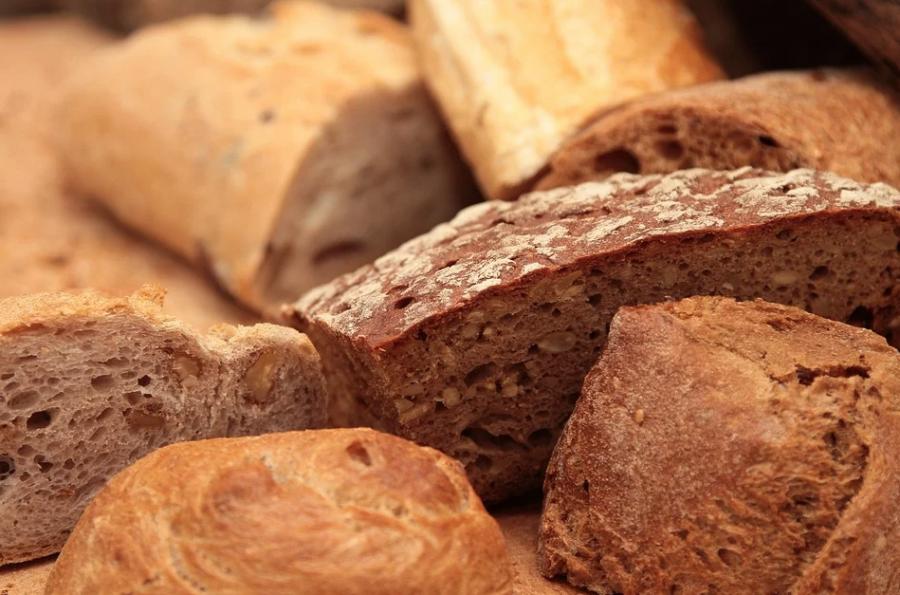 Кузбассовцам пришлось заплатить больше миллиона за странный хлеб