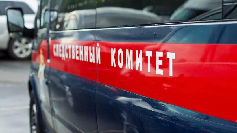 В Кузбассе нашли тело полураздетого парня: подробности от СК