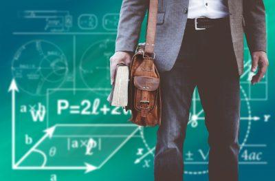 Кузбасские учителя получат по миллиону рублей