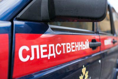 Кузбассовец убил нового парня своей девушки