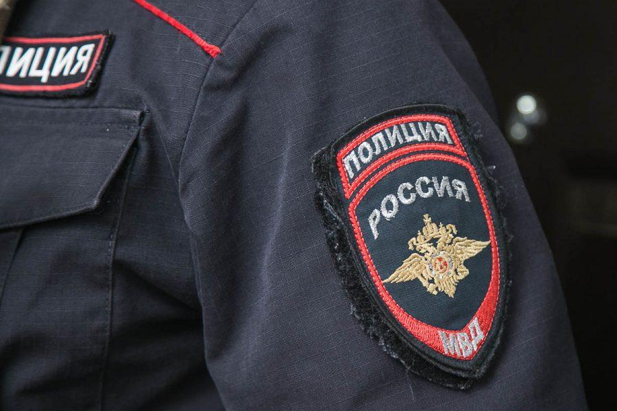 В Кузбассе без вести пропала школьница