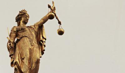 суд (пиксельбайт)