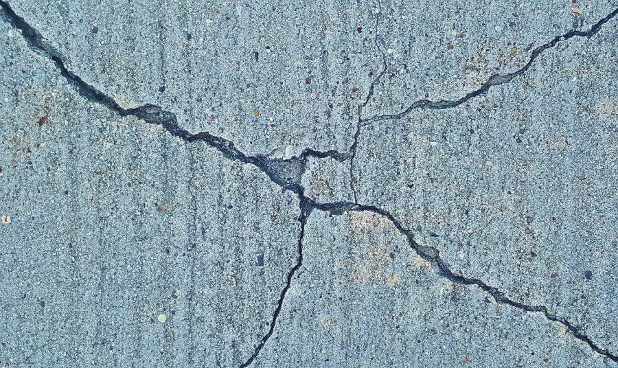 Рядом с кузбасским городом произошло землетрясение