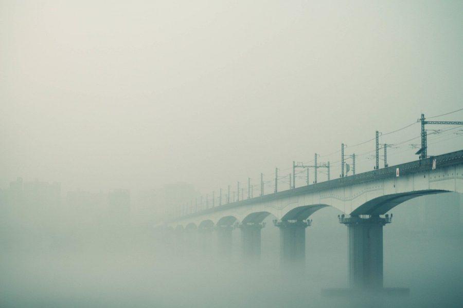 Снятого с моста в Череповце кемеровчанина оштрафовали