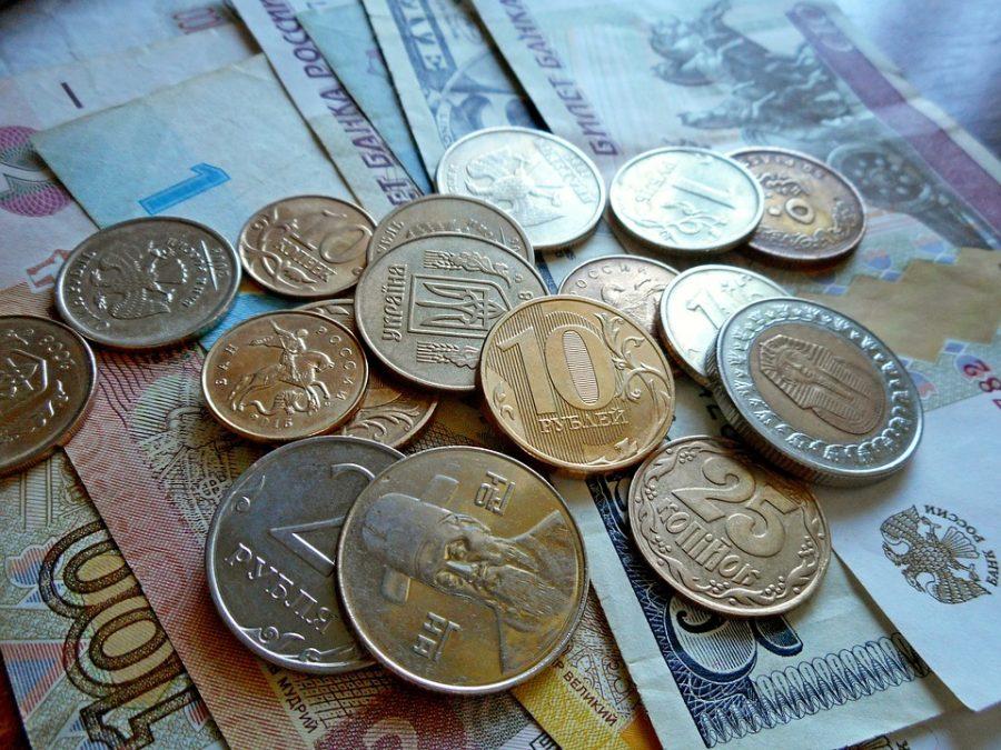 «Почта России» прокомментировала ситуацию с невыплаченными пенсиями в Кузбассе