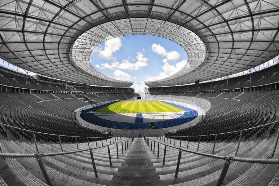 WADA против спортсменов: быть ли «Кузбасс-Арене»?
