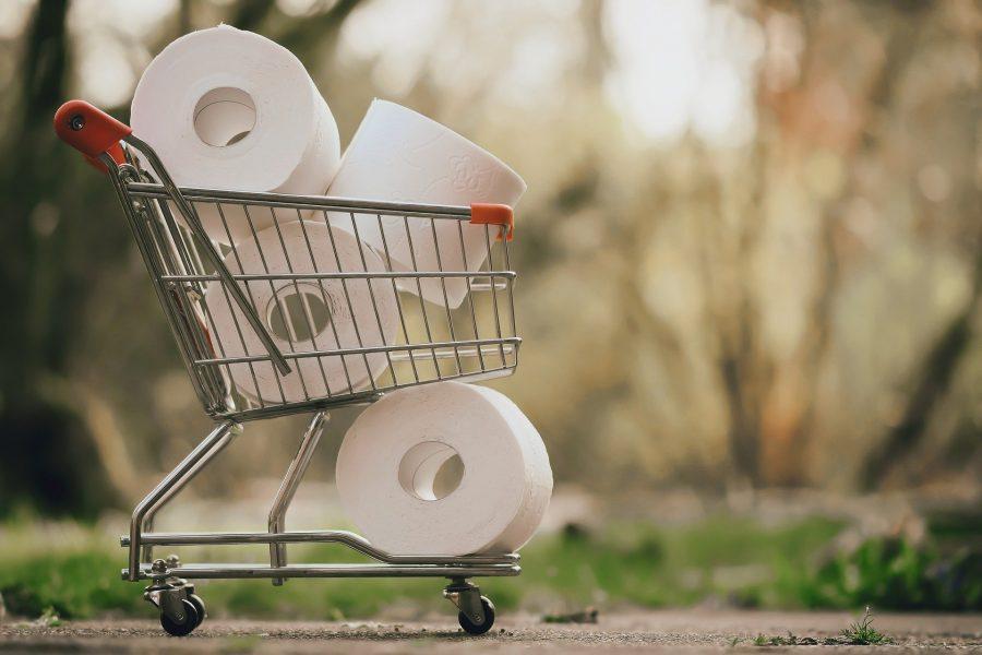 Оперштаб Кузбасса назвал товары, которыми стоит закупиться в первую очередь