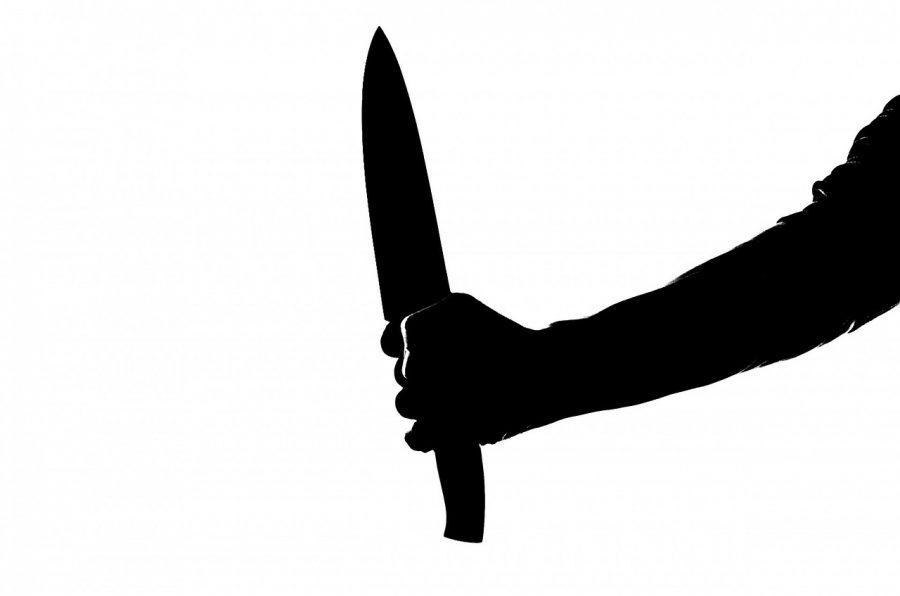 Стали известны подробности убийства кемеровского предпринимателя