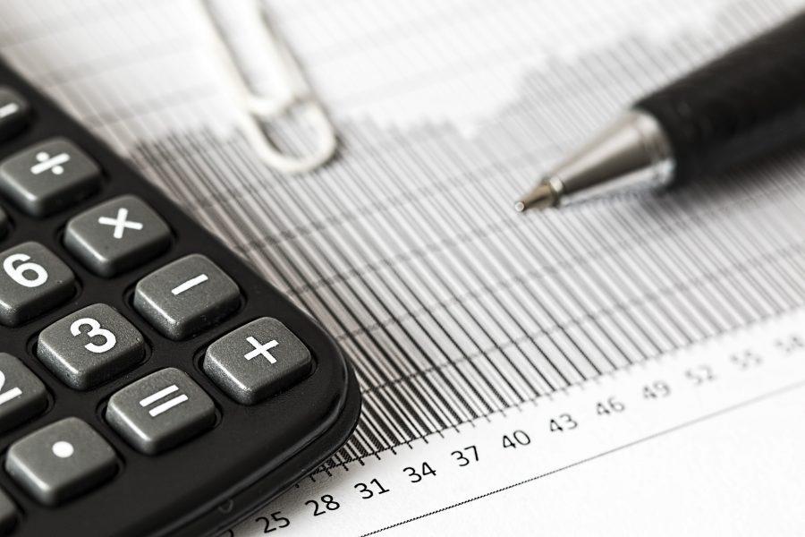 На поддержку предпринимательства потратят 12 млрд. рублей