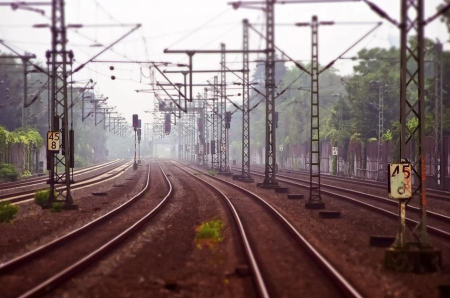 В Кемерове экс-начальницу станции приговорили к огромному штрафу за взятку