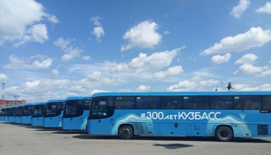 Введение транспортной реформы отложено на два года
