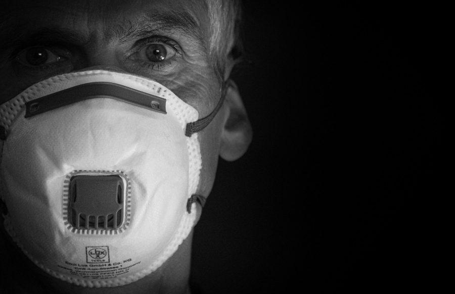 В Кузбассе выявили 67 новых случаев коронавируса