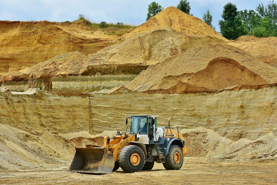 В Кузбассе Ростехнадзор запретил «Русалу» вести  опасные горные работы