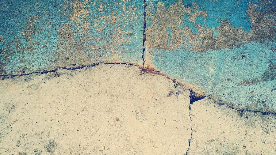 «Просьба не паниковать и сохранять спокойствие»: подробности о землетрясении в Кузбассе