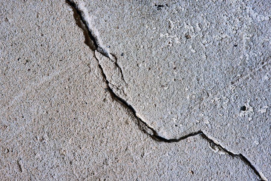 В Кузбассе произошло ещё одно землетрясение