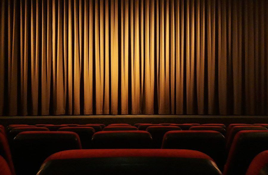 В Театре для детей и молодёжи открылся новый сезон