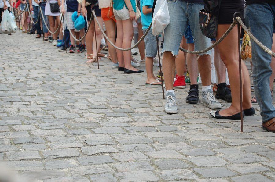 «Ажиотажный спрос»: как в Кузбассе решают судьбу лекарств за сотни миллионов рублей